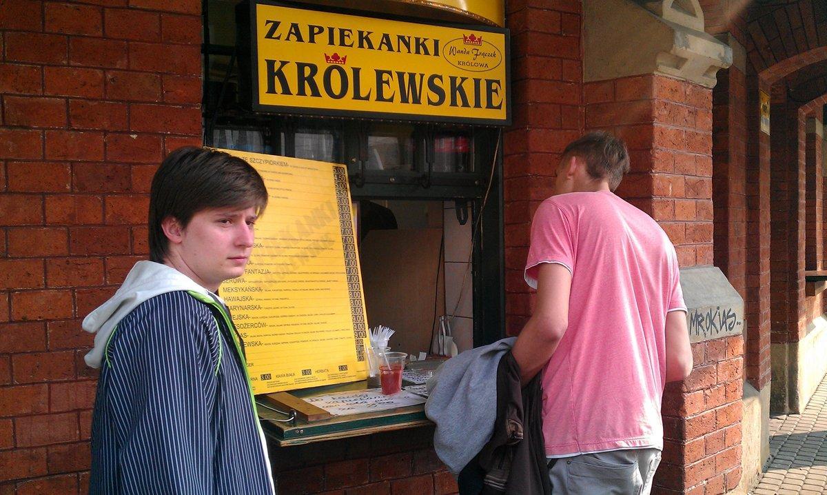 randki w krakowie Nowy Sącz