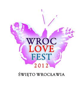 WrocLove Fest 2012